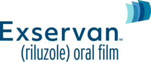 Exservan Logo