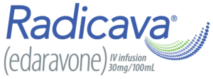 Radicava Logo